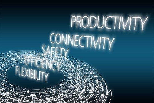 Les 8 meilleurs livres audio de productivité et d'efficacité