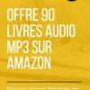 Télécharger des livres audio gratuits